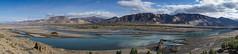 On the road to Yangpachen - Tibet (Sjak11) Tags: onderwegnaaryangpachen tibet sony