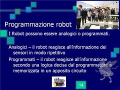 CR18_presentazioneA_14
