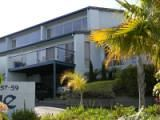 1 57-59 Berrambool Drive, Merimbula NSW
