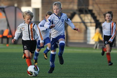 """HBC Voetbal • <a style=""""font-size:0.8em;"""" href=""""http://www.flickr.com/photos/151401055@N04/45173825331/"""" target=""""_blank"""">View on Flickr</a>"""