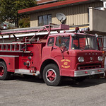 Fire Museum thumbnail