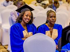 RY6B8804 (IGIHE) Tags: kigali leading tvet school yahaye impamyabushobozi abarangije mu bukerarugendo n'amahotelikuya 6 ukwakira 2018 photos by muhizi serge