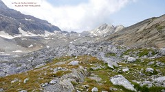 2018.08.30 Mont Perdu (112) (micmoq) Tags: pyrénées mont perdu marboré pineta