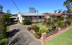 74 Ridgelands Drive, Sanctuary Point NSW
