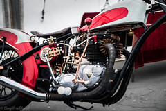 Brightona 2018-Triumph (Caught On Digital) Tags: brighton brightona chopper custom motorbikes motorcycles sussex triumph