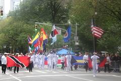 IMG_9677 (clarisel) Tags: c 2018 photo by clarisel gonzalez eldesfiledelahispanidad hispanicheritageparade columbus newyorkcity latino parade