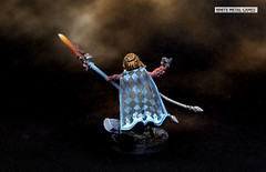 Farseer Redux (whitemetalgames.com) Tags: whitemetalgames wmg white metal games painting painted paint commission commissions service services svc raleigh knightdale knight dale northcarolina north carolina nc hobby hobbyist hobbies mini miniature minis miniatures tabletop rpg roleplayinggame rng warmongers farseer