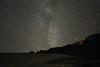 Monkstone Milky Way