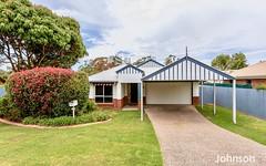 64 Peak Drive, Tamworth NSW