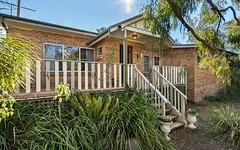 17 Moore Street, Glenbrook NSW