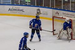 Dusan_Podrekar_Urban tekma bled-Triglav (5 of 21) (dusan.podrekar) Tags: hokej urban bled radovljica slovenia si