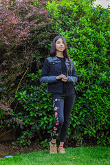 _MG_9672 (moisesponce1) Tags: retrato portrait nature naturaleza regiondelmaule maule chile campo green jardin arboles