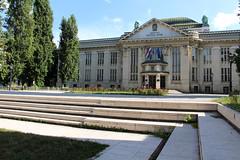 Zagreb - Hrvatski državni arhiv