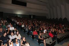 Stand Up Comedy - Victor Sarro (Prefeitura de Caraguatatuba) Tags: stand up comedy victor sarro teatro mario covas caraguatatuba caraguá