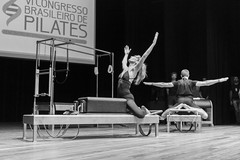 "VI Congresso Brasileiro de Pilates • <a style=""font-size:0.8em;"" href=""http://www.flickr.com/photos/143194330@N08/45473682552/"" target=""_blank"">View on Flickr</a>"