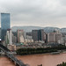 Lanzhou panorama