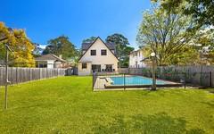 108 Beresford Road, Strathfield NSW