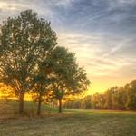 Autumnal Nightfall thumbnail