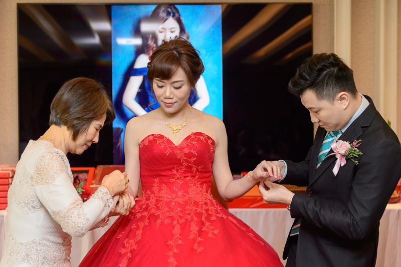 台中婚攝,林酒店婚宴,林酒店婚攝,林酒店星光廳,Angel張,婚攝推薦,婚攝,MSC_0020