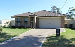 1 Linda Drive, Dubbo NSW