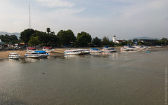 chalong-pier-phuket-бухта-чалонг-пхукет-iphone-0001