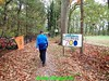 "2018-10-25       Raalte 3e dag       32 Km (22) • <a style=""font-size:0.8em;"" href=""http://www.flickr.com/photos/118469228@N03/45554580552/"" target=""_blank"">View on Flickr</a>"