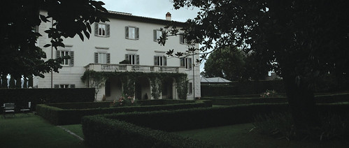 45570682832_1763dfe1de Wedding films Florence