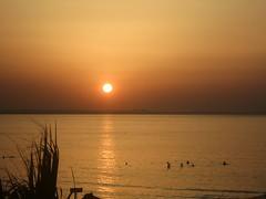 Закаты Туниса (lvv1937) Tags: море закат берег тунис мыизяфа inexplore exploré nikonwildlifeflowersandthebeautyofnature alamaneceryalatardecer