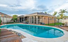 8 Skain Place, Horningsea Park NSW