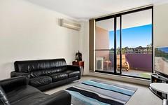 1404/41-45 Waitara Avenue, Waitara NSW