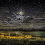 Evening Sky thumbnail