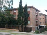 18,2 Forbes Street, Warwick Farm NSW