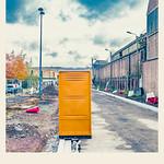 Arras Otherwise / Arras Autrement #34 thumbnail