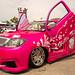 Toyota Fast Fun Fest 2018 @ Phuket, Thailand
