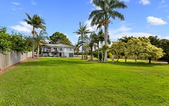 399 Wynnum North Road, Wynnum QLD