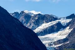 Johns Hopkins Glacier - Glacier Bay (Pete Andrusyszyn) Tags: 2018 alaskatrip ©peteandrusyszyn johnshopkinsglacier glacierbay gustavus alaska unitedstates us