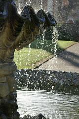 P1120366 (harryboschlondon) Tags: harrybosch harryboschflickr harryboschphotography harryboschlondon september2018 september 2018 24thseptember2018 fountain water
