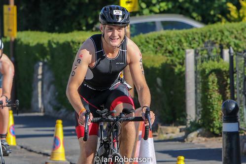 Ironman Edinburgh 2018_02663