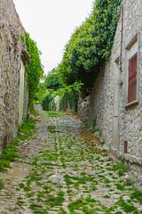Streets of Erice_3 (tomikaro) Tags: sicily palermo agrigento scopello cefalu italy vacation trip erice trapani
