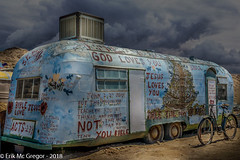 EM-180912-POST-005 (Minister Erik McGregor) Tags: erikmcgregor nyc newyork photography 9172258963 erikrivashotmailcom ©erikmcgregor usa photooftheday salvationmountain godlovesyou leonardknight slabcity folkart trailer bicycle vintagetrailer outdoorgallery roadsideatraction stormysky cloudy clouds cloudysky roadtrip vacation outdoors outdoorlife californiadesert imperialcounty niland westcoast california artoftheday lightpainting landscapephotography fineartphotography nikonphotography nikon