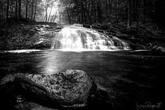 Go With the Flow but Keep Your Ear to the Ground BW (Simmie | Reagor - Simmulated.com) Tags: ashfield cascade chapel brook falls connecticut photographer d750 fall forest landscape long exposure massachusetts nature nikon northeast outdoor outdoors park river rock september stone stream tree usa beautiful cascading cataract creek digital drop flow flowing fluid fresh freshness isolated motion natural north america overcast powerful pure ripple scenery scenic speed splash torrent tourism travel view water waterfall wet blackandwhite