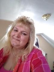 eclvg (202) (lovesnailenamel) Tags: sexy boobs gilf cleavage granny milf mum mom