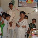 Marathi Week Celebration (23)