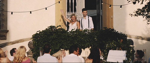 30176522397_9990fd34f6 Wedding video Florence