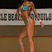 #85 Melanie Olearczyk