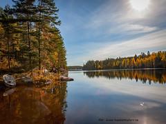 20181007004132 (koppomcolors) Tags: koppomcolors koppom boda värmland varmland sweden sverige scandinavia