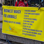 Midwest March for Animals Chicago Illinois 10-14-18 4604 thumbnail