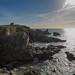 Rochers de Bretagne / Britanny Rocks