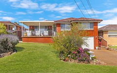 87 Oak Drive, Georges Hall NSW