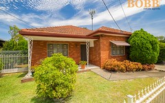 2 Heath St, Punchbowl NSW